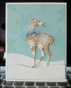 Altered Scrapbooking: Dynamic Duos #24
