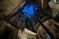 Buchen Sie jetzt, bezahlen Sie 60 Tage vor Ihrer Anreise und sparen Sie das 20%! www.quintocantohotel.com #EarlyBooking #Palermo2015 #September2015
