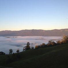#mornings #beautiful