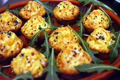 Briose sarate Healthy Recipes, Healthy Food, Baked Potato, Muffin, Food And Drink, Potatoes, Baking, Breakfast, Ethnic Recipes