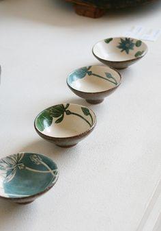 相册详情:陶和瓷 - 豆瓣