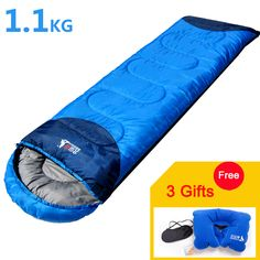 5b3256248 313 Best Sleeping Bags images
