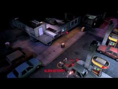 XCOM: Enemy Unknown!!!!