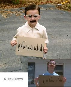 awesome halloween costume!