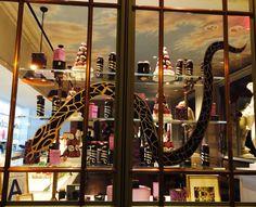 Laduree, NYC 2014 Liquor Cabinet, Nyc, Photography, Furniture, Home Decor, Homemade Home Decor, Fotografie, Photography Business, Photo Shoot
