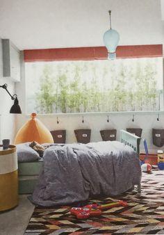 down puff upside cool rooms uploaded bedroom
