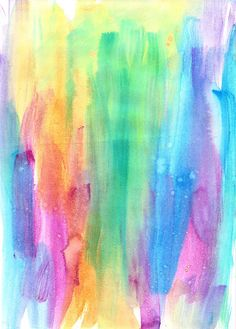 watercolor background - Google Search