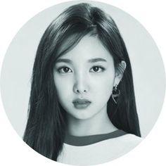 twice ceci april 2017, twice photoshoot 2017, twice ceci 2017, jeongyeon photoshoot, nayeon photoshoot, tzuyu photoshoot, twice kpop profile members