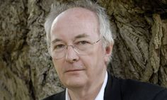 Philip Pullman, who will become president of the Society of Authors in August, is leading a campaign for authors to be paid when their ebooks are borrowed from libraries, as they are for physical books.