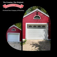 Shed, Outdoor Structures, Doors, The Originals, Slab Doors, Backyard Sheds, Sheds, Coops, Barn