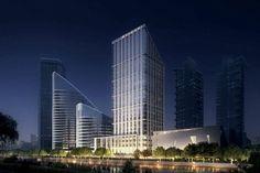 Bulgari alege Beijing pentru a deschide al doilea hotel în China