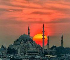 İslambul