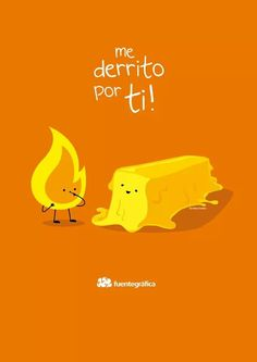 #Spanish jokes for kids #chistes visuales #Jokes in Spanish