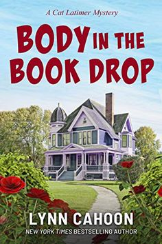 Mystery Novels, Mystery Series, Mystery Thriller, The Body Book, The Book, Book Club Books, New Books, Book Series, Book Review Blogs