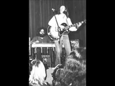 Doug Sahm, Leon Russell, Jerry Garcia and Friends - Thanksgiving Jam - 1...