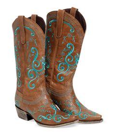 Ladies Western Wear-Women's Western Wear-Cowgirl Apparel-Cowgirl Clothes CrowsNestTrading -$285.00
