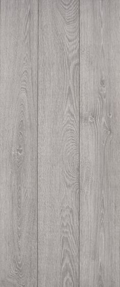 Ash Grey Engineered Character Oak Bedroom Pinterest Ash Grey