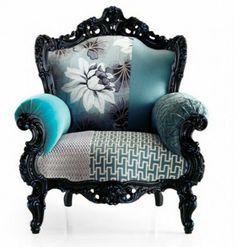 Image detail for -Vintage furniture design – main specificationsLatest Furniture ...