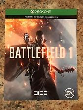 Battlefield 1 For Playstation 4 Battlefield One Video Game Battlefield 1 Jeux Xbox One, Xbox 1, Playstation Games, Xbox One Games, Ps4 Games, First Video Game, Video Game Names, Battlefield 1 Xbox One, Videogames