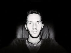 Kalchbrenner (* 20. November 1991 in Austria, Schwaz; bürgerlicher Name Philipp Florian Kalchbrenner) ist ein österreichischer Musikproduzent, der vor allem in den Stilrichtungen Progressive House und Electro House sowie Deep House aktiv ist. Er hat ein eigenes Label namens Located Recordings. Progressive House, Florian, November, Deep, Musik, November Born