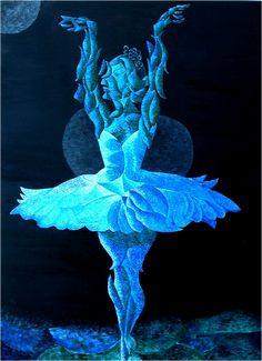 FerrArt Gallery / Münchenstein | Danza Impressionism Art, Statue Of Liberty, Lion Sculpture, Gallery, Blue, Impressionism, Kunst, Statue Of Liberty Facts