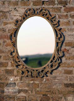 Oude spiegel (130403)