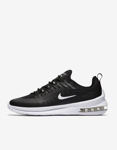 3fbb020c1a015 7 Best nike images