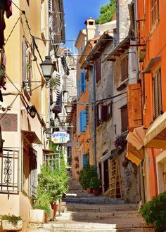 "Visit romantic Rovinj in Istria, Croatia - also called the ""Little Venice"" Istria Croatia, Oak Forest, My Road Trip, Venice Travel, Italian Language, Bosnia And Herzegovina, Dubrovnik, Old Town, The Locals"