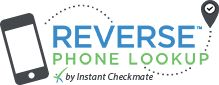 Who's Calling You? - Reverse Phone Lookup - by Instant Checkmate
