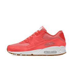 100% authentic 61cf7 ec8ff Nike Air Max 90 iD Schuh