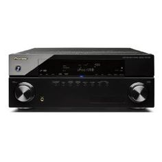 http://www.amazon.com/exec/obidos/ASIN/B0039XQQXA/pinsite-20 Pioneer VSX-1120-K 7.1 Home Theater Receiver Best Price Free Shipping !!! OnLy 599.99$