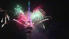 New Year celebrations: NZ's Auckland first world city to welcome in 2017    Auckland welcomes in 2017 as major cities tighten security at New Year's Eve celebrations.   http://www.bbc.co.uk/news/world-38477734