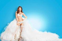 immagini alternative sposa - Cerca con Google
