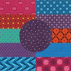 African Adventure Packs Shwe Shwe Adventure All The Colours African Quilts, African Fabric, Quilt Making, Small Gifts, Textures Patterns, All The Colors, Fabric Crafts, Quilt Patterns, Picnic Blanket