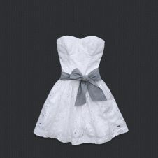Perfect for the tween girl