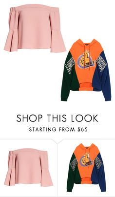 """l;"" by alexa78-1 on Polyvore featuring Topshop"