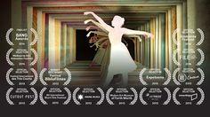 """Vía @dibujoartistico """"manuelpielroja305378 Hace algún tiempo descubrí este maravilloso corto de animación inspirado en un conocido poema del gran Pablo Neruda, """"El pájaro Yo"""", realizado con una curiosa y artística técnica de plantillas de papeles recortadas a mano y filmado mediante la técnica del stopmotion. Tecnología y tradición en un producto audiovisual poético y maravilloso. Espero que les guste ..."""