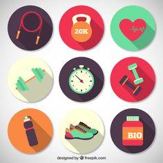 Como manter o metabolismo acelerado para eliminar calorias extras e emagrecer com saúde. Confira as dicas e pratique regularmente!