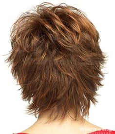 ENTICE (SHADOW SHADES) by Raquel Welch | Raquel Welch Wigs & Hairpieces by Wilshire Wigs