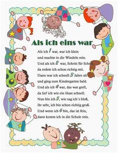 45 Luxury Safety Vests For Kindergarten Kids Costs . Portfolio Kindergarten, Kindergarten Songs, Preschool Math, Kindergarden Art, Learn German, Tabu, German Language, Pre School, Diy Crafts For Kids