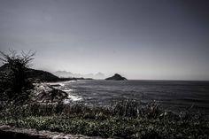 Praias do Rio - Rio de Janeiro