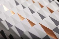 La Tortillería | A Creative Company — Special Edition Chocolates