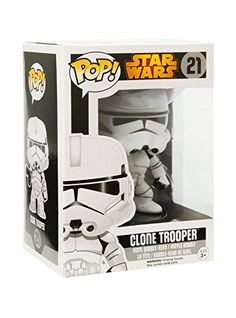 Funko Star Wars Return of the Jedi POP! Star Wars Clone T... http://www.amazon.com/dp/B00W22XNS0/ref=cm_sw_r_pi_dp_Rgvmxb0JQWY9W
