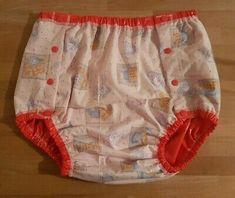 Pvc Slip, Pvc Hose, Plastic Pants, Baby Pants, Boho Shorts, Underwear, Pull Up, Stretching, Diapers