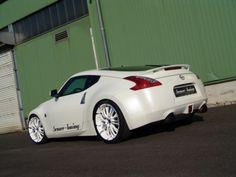 Adoro muito tudo isso! www.modulosparacarros.com.br Nissan Z, Nissan 300zx, Nissan Infiniti, Amazing Cars, Awesome, Japanese Cars, Jdm Cars, Car Manufacturers, Car Audio