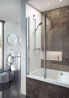 15 Best Commercial Bathroom Images In 2019 Bath Room Bathroom