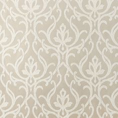 Pattern #: DE8858 Pattern Name: Dazzled Collection: 844-Candice Olson Shimmering Details - Family Room back wall