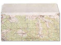 1000 bilder zu landkarten auf pinterest dekoration karten projekte und deko. Black Bedroom Furniture Sets. Home Design Ideas