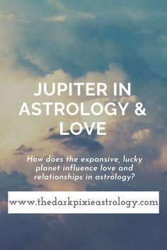 Astrology, Planets, Relationship, Relationships