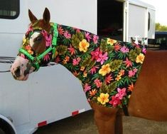 PDF Stretch Horse Hood Pattern by SuitAbilityEpatterns on Etsy